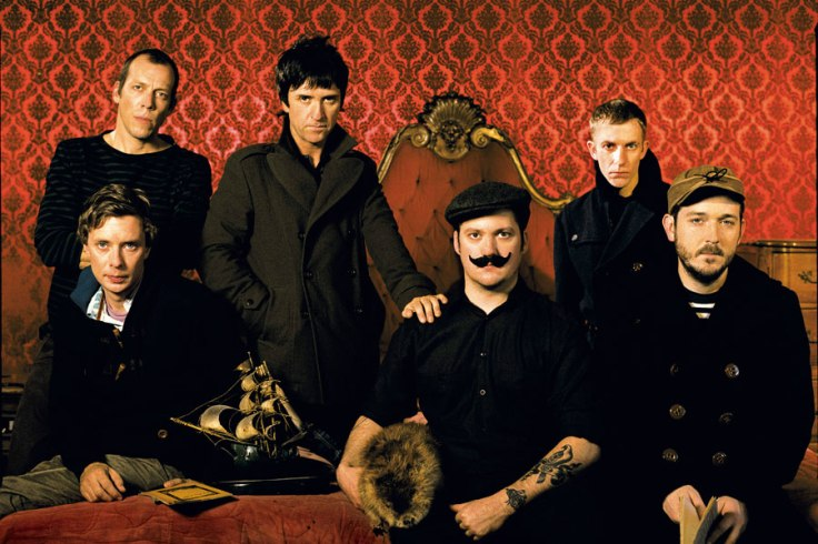 2014modestmouse_getty86126766141114-3