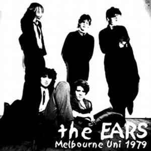 the-ears2
