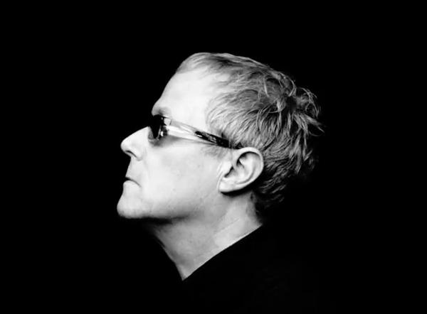 david j haskins profile