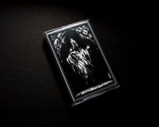 Escape cassette