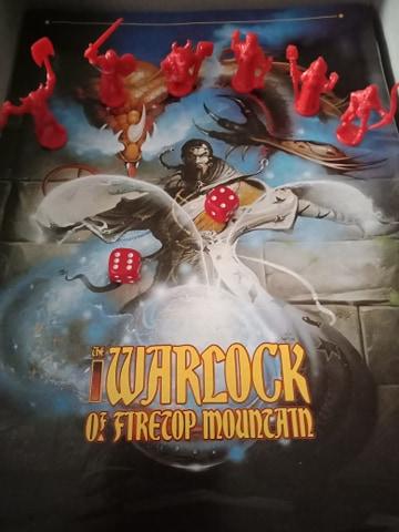 warlockboxinside