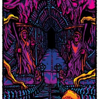 dungeondegenerates4