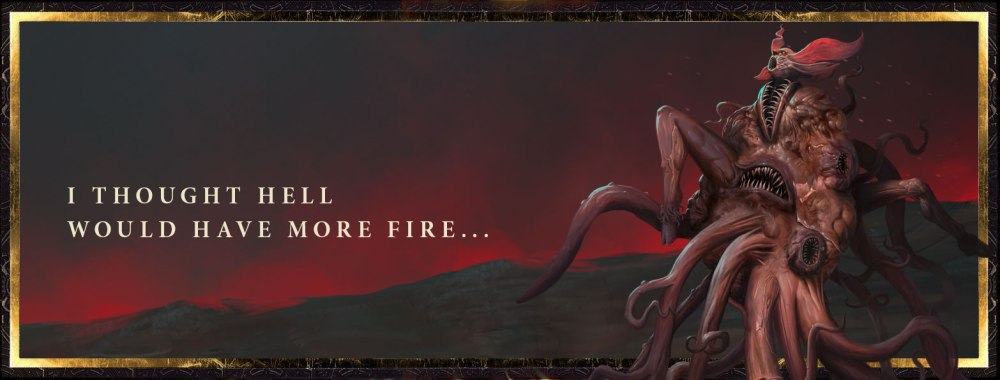 machina arcana hellfire