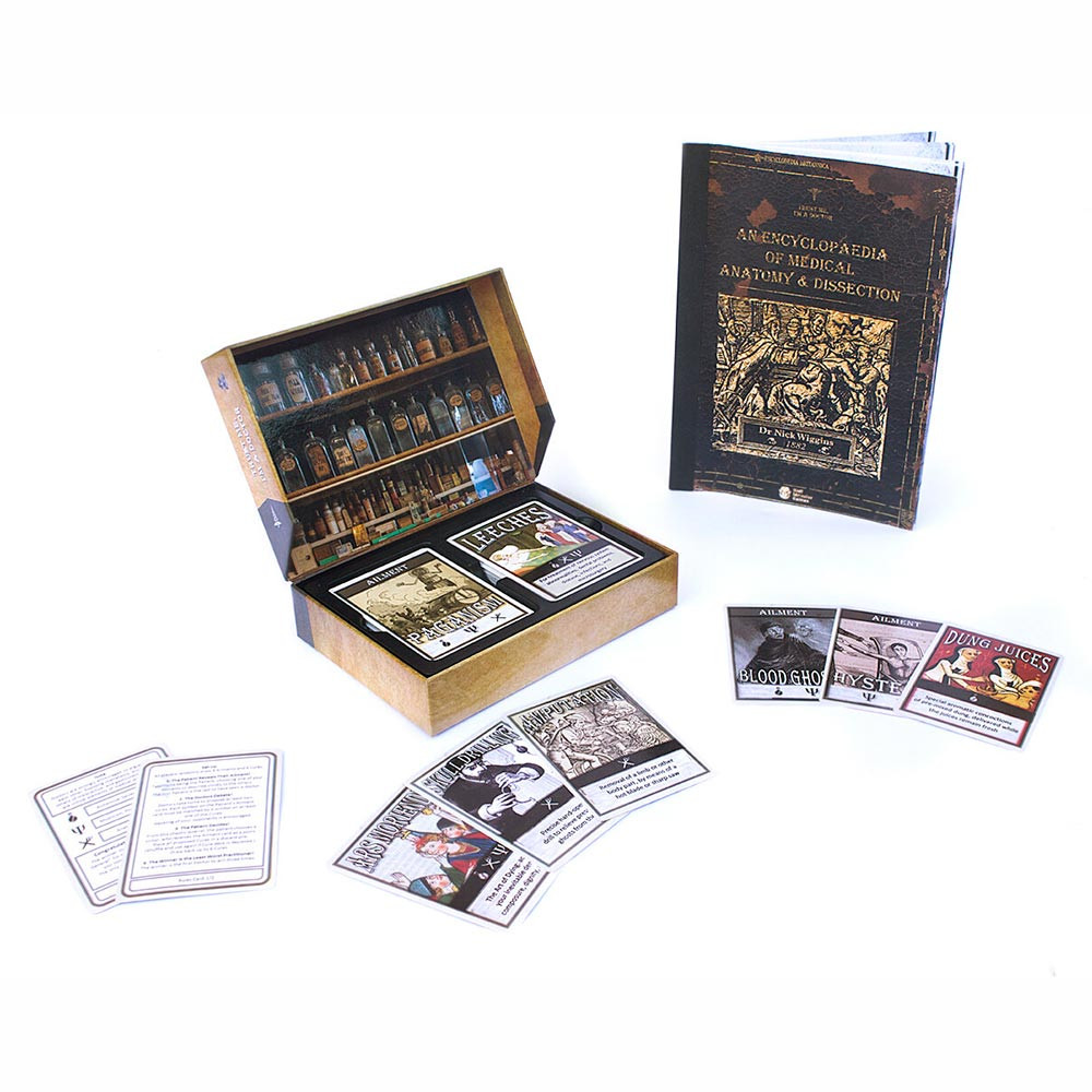 trust_me_i_m_a_doctor_card_game_2_