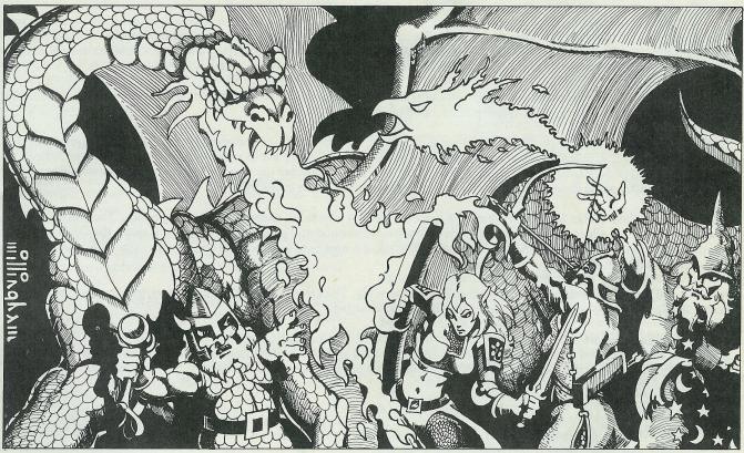 willingham_dragon