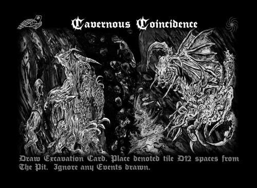 cavernouscoincidense_0