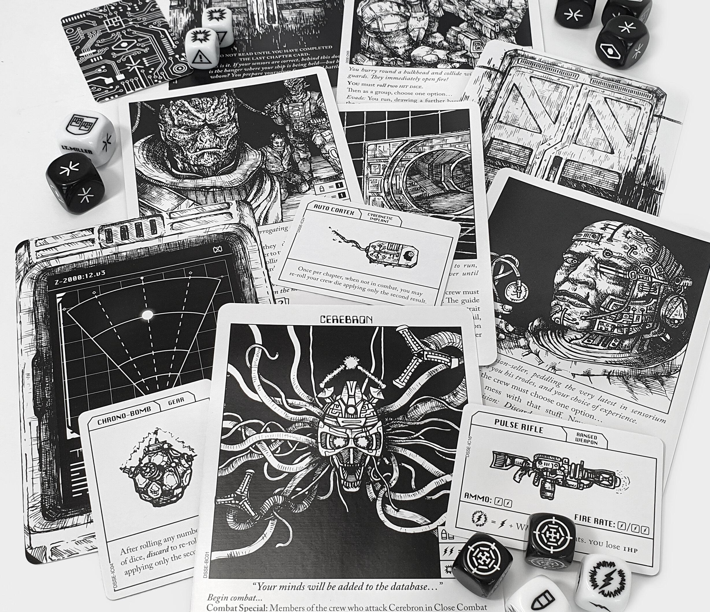 Sector-Play-Gallery3.jpg